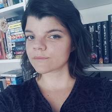 Rebecca (LunarSky)