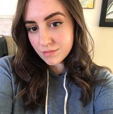 Lauren Fealy