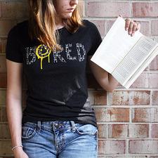 Rachel (borntoberustic)