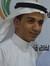 Hashim Al-awami