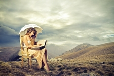 Lynsey   (A Bookish Life)