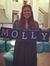 Molly D...