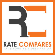 RateCompares   RateCompares