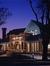 Flossmoor Public Library (IL)
