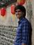 Narayan Silva