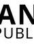 Anvil Publishing