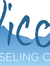 Wiconi Counseling