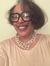 Robin | Malinda Abby Reviewer