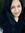 Surabhi Jain | 3 comments