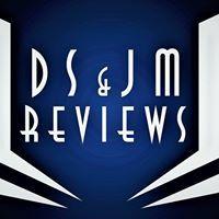 Dsjm Reviews