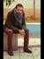 Ehsan H...