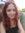 Calamarsa | 459 comments