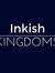 Inkish Kingdoms