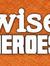 Wiseheroes