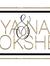YA & NA Bookshelf