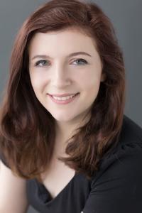 Kristen Hale