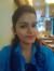 Priyanka H
