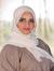 Hanadi AlMarzouq