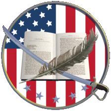 Military Writers Society of America (MWSA)