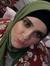 Sarah Sayed