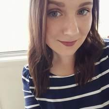 Laura Trenham