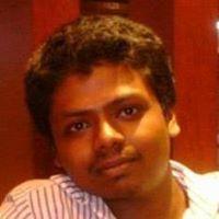 Vijayakrishnan Venkatesan