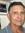 Joe Stadtmiller | 7 comments