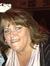 Linda Radcliffe