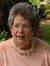 Mary Ellen Redmile Cooper