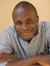 Patrick Kabanda
