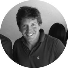 Federico Nitidi