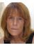 Cheryl Lassiter