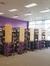 Tarpon Campus Library