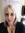 Christine Calabrese (christinecalabrese) | 145 comments