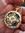 Pocket Watch Purveyor