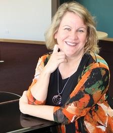 Janet Camilleri