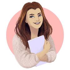 Abby (Miss Abigail)