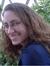 Sarah Tailor