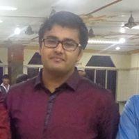 Gunjan Surana