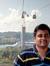 Shyam Sundar R