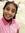 Ishita (MissIK)   2 comments