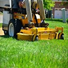 Lawn Care of  Cumming