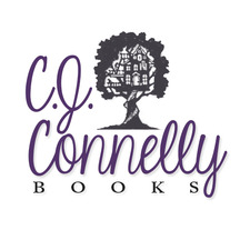 C. J. Connelly