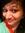 Dixita's icon