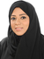 Amna Alnakhi