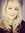 Laurel Ostiguy   20 comments