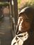 Khadijah Ab Rahman