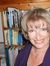 Celia Micklefield