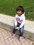 Pavithra Shrisheya