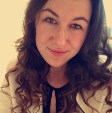 Natasha Braat